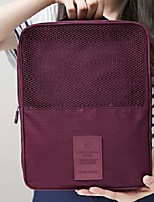 Travel Luggage Organizer / Packing Organizer Travel Storage Portable