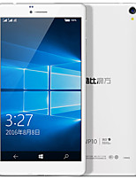 Cube WP10 6.95 дюймов Окна 10 Quad Core 2GB RAM 16 Гб ROM 2,4 ГГц Windows Tablet