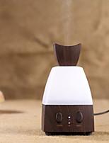 1 pc diy 10 * 10 * 17cm diffuseur de parfum maison rotatoire noyau normal équilibrage de l'encerclement sécrétion d'huile contraction pore