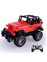 Buggy Racing 1:18 Brushless Electric RC Car 8 2.4G Ready-To-Go Remote Control Car Remote Controller/Transmitter USB Cable Battery For Car