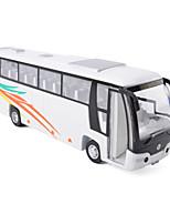 Машинки с инерционным механизмом Модели и конструкторы Автобус Металл