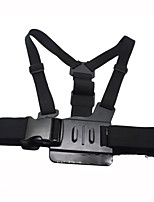 GP26 Chest Harness For Gopro Hero 5 Universal Others