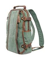 Muchuan mochila bolsa de ombro computador curso tela de 15,6 polegadas