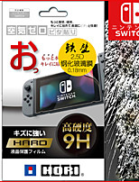 Nintendo Switch Foil Host Protection HD 9H Tempered High Hardness