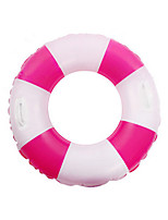 Donut Pool Float Outdoor Fun & Sports Circular PVC 5 to 7 Years 8 to 13 Years 14 Years & Up