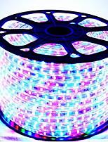 1M Colorful Waterproof Soft Decorative Light Belt