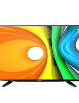 Panda® u-pai 39 pouces hd blue-ray tv sharp®-tech lcd téléviseur à écran plat