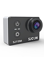 SJCAM® SJ7000 16MP 640 x 480 3840 x 2160 WiFi G-Sensor Wide Angle Anti-Shock All in One Multi-function 240fps 30fps