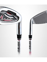 Golf Clubs Single Golf Irons For Golf Durable Compact Alloy