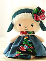 Stuffed Toys Sheep Novelty & Gag Toys