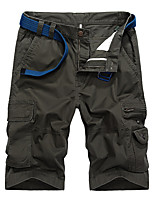 Homme Pantalon/Surpantalon Pêche Respirable Eté