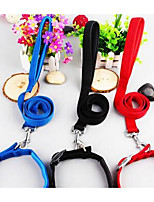Dog collar Adjustable/Retractable TrainingStainless Steel