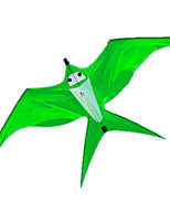 Kites Fighter Cloth Polycarbonate Creative Unisex 5 to 7 Years 8 to 13 Years 14 Years & Up