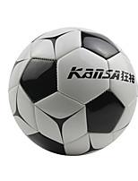 FootballPVC)Durable