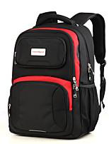 aspensport водонепроницаемых большой емкости 17inch ноутбука сумка рюкзак люди сумка черный рюкзак для женщин школьных сумок Mochila