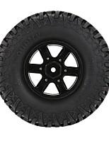 General RC Tire Neumático Coches RC / Buggy / Camiones Metal Aleación