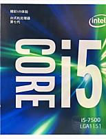 Les processeurs gen de bureau Intel Core