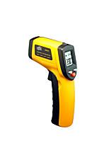 GM320 thermomètre à infrarouge