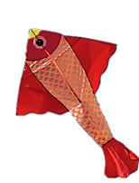 Kites Cat Nylon Classic & Timeless Unisex 5 to 7 Years 8 to 13 Years 14 Years & Up