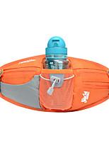 10 L Riñoneras Escalada Deportes recreativos Acampada y Senderismo Impermeable A prueba de polvo Listo para vestir Multifuncional