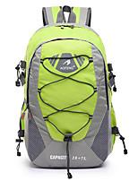 Unisex Nylon Gewerbliche Verwendungen Reisetasche
