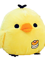 Stuffed Toys Dolls Chicken Dolls & Plush Toys