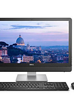 All-In-One Desktop Computer Vostro 5460-R2548B 23.8 inch Intel i5 RAM 120GB SSD 1TB HDD Discrete Graphics 4GB