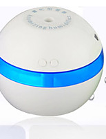 1 pc aromathérapie air diy brumisateur diffuseur d'huile humidifieressential conduit nuit fabricant de brouillard diffuseur d'arôme