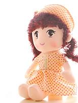 Stuffed Toys Toys Novelty & Gag Toys