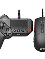Mouses e Teclados Para PS4 Teclado