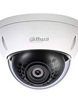 Dahua® ipc-hdbw1320e al aire libre ip67 ik10 poe ir cámara dome ip con resolución de 3.0mp hd 3.6mm lente rango de 30m ir