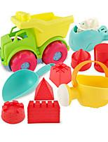 Strand & Sandspielzeug Spaß draußen & Sport Neuartige Spielzeuge ABS Plastik