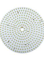 Montagem do Fluxo ,  Contemprâneo Outros Característica for LED Plástico Sala de Jantar Cozinha Quarto de Estudo/Escritório