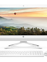 HP All-In-One Desktop Computer 22-b030cn TPC-Q030-22 21 inch Intel i3 4GB RAM 1TB HDD Integrated Graphics