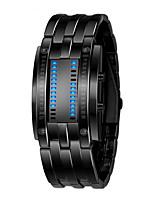 SKMEI w03 Frau Männer Smart-Armband / smarwatch / Herzfrequenzmonitor sm Armband Schlaf Monitor-Farbbildschirm für ios Android-Handy