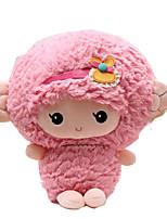 Stuffed Toys Dolls Sheep Dolls & Plush Toys