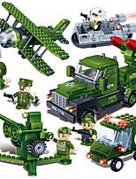 Building Blocks For Gift  Building Blocks Novelty & Gag Toys Toys 5 to 7 Years 8 to 13 Years 14 Years & Up Toys