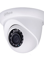 Dahua ipc-hdw1420s 4mp ir eyebal cúpula red cámara ip con detección de movimiento e ip67 poe onvif