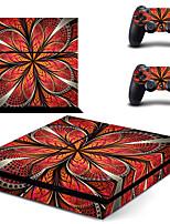 B-Skin Bolsos, Cajas y Cobertores Para PS4 Novedad