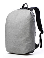 homens mochila urbanos frescos unisex leve magro minimalistas moda mochila mulheres 15.6laptop mochila mochila