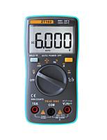 Autre Instruments de Mesure Electrique Pour bureau & enseignement Pour sport extérieur