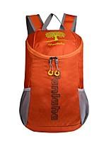 20 L mochila Prova-de-Água Vestível Resistente ao Choque