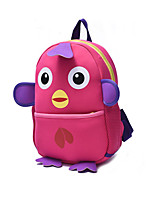 Kids Oxford Cloth Casual Backpack All Seasons