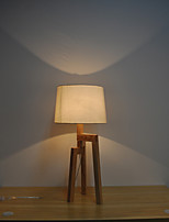 60 Modern/Contemporary Table Lamp , Feature for Eye Protection , with Other Use On/Off Switch Switch