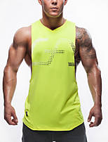 Running Breathable Spring Summer Sports Wear Leisure Sports Cotton Loose Classic