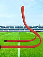 Football Haies 5pcs