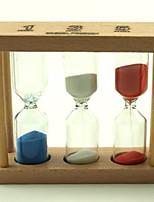 Jouets Pour les garçons Jouets de Dé ouverte Soulage le Stress Kit de Bricolage Cylindrique
