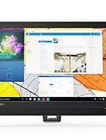 Lenovo All-In-One Desktop Computer 310 20 inch 4GB RAM 500GB HDD Integrated Graphics