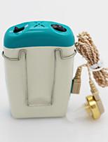 Аксон е-28 лучшего слухового аппарата персонального усилитель звука регулируемый тон acousticon слухового здоровье продуктов