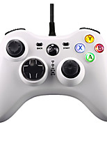 Betop BTP-2175s Wired Gamepads for  PS3 Gaming Handle USB